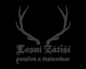 Penzion Lesní zátiší Harrachov